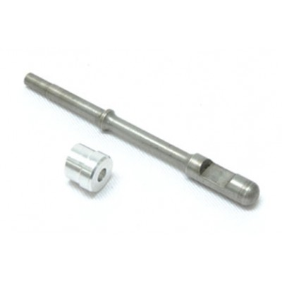 APS Standard 4.5mm Push Pin for CAM 870 Shotguns
