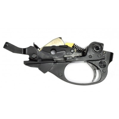 APS Competition Trigger Unit for CAM 870 Shotguns (CNC Steel)