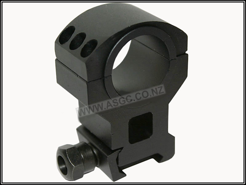 China Made 25.4mm/30mm Scope Mount