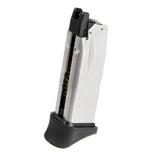 WE XDM Compact Gas Blowback Airsoft Magazine