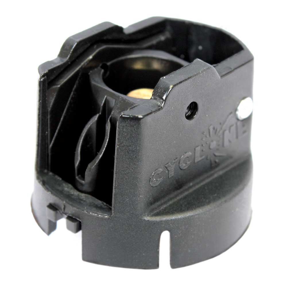 Airsoft Innovations Cyclone Grenade Replacement Top Cap