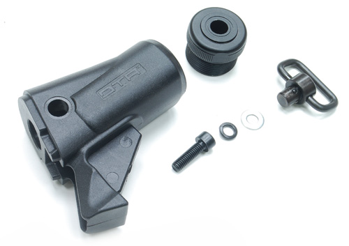 APS Drop Tube Adapter DTA for APS CAM 870 Shotguns