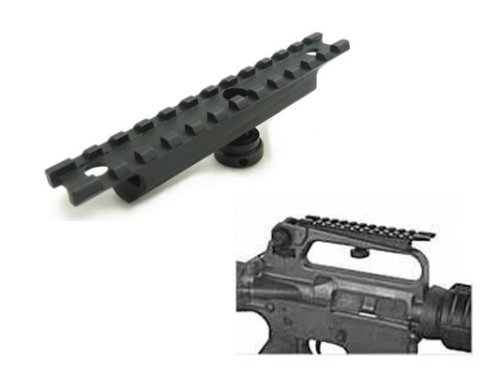CM 15A scope mount for M4 Carry handle