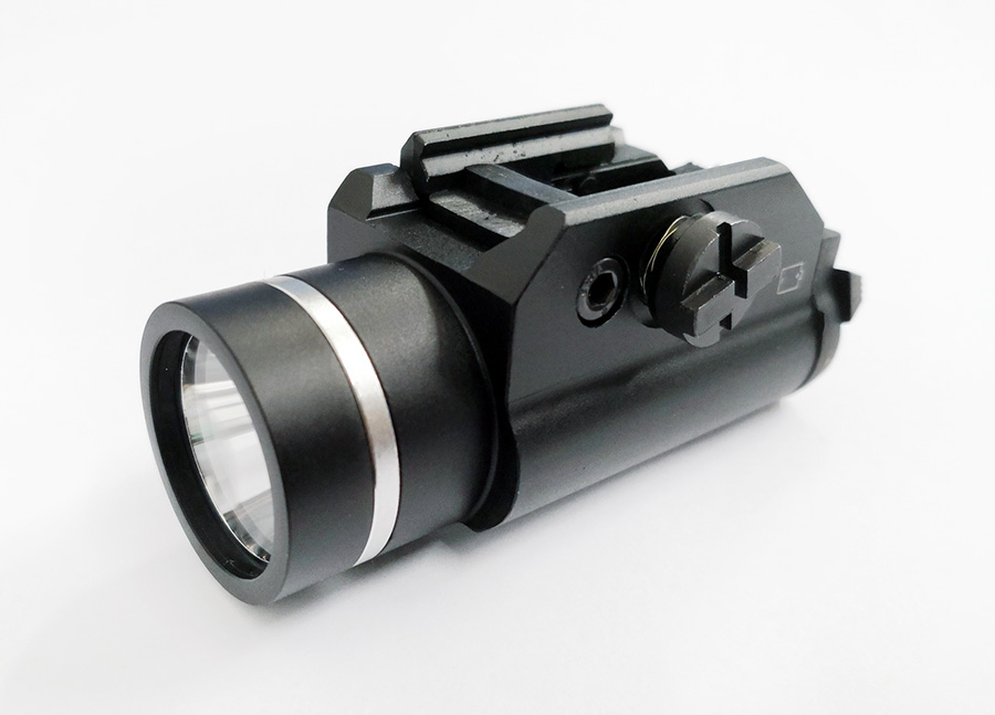 CM TLR-1 Style Pistol Weapon Flashlight