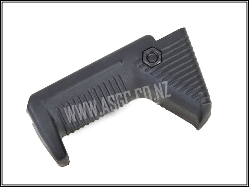 CM Tactical Handstop / Angled Foregrip