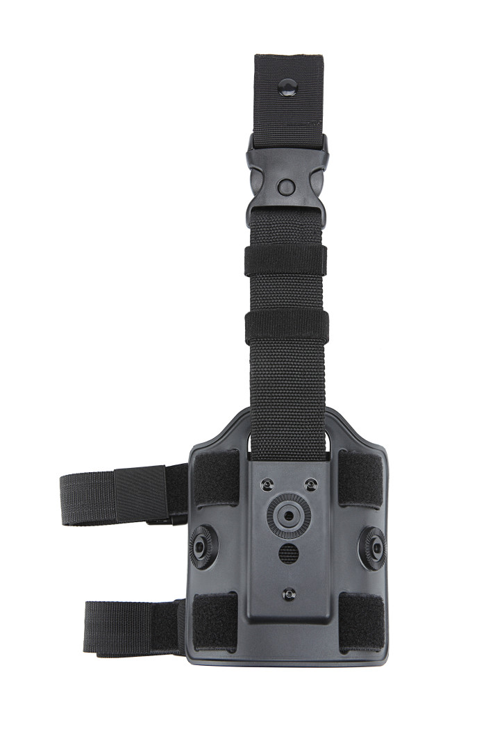 Cytac Tactical Drop Leg Platform (for Cytac Holsters)