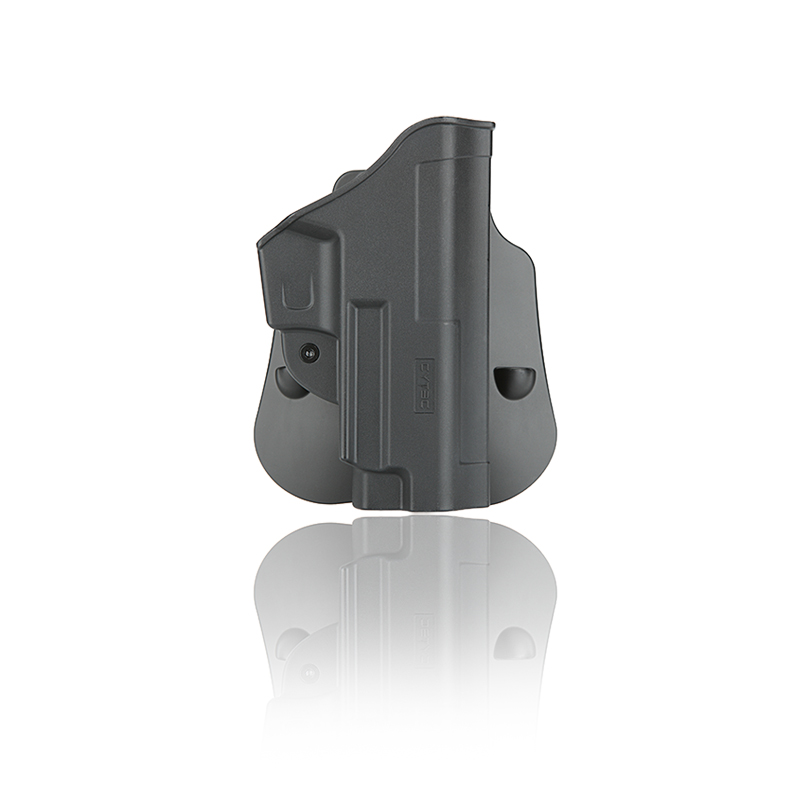 Cytac Tactical Fast Draw Holster - P226