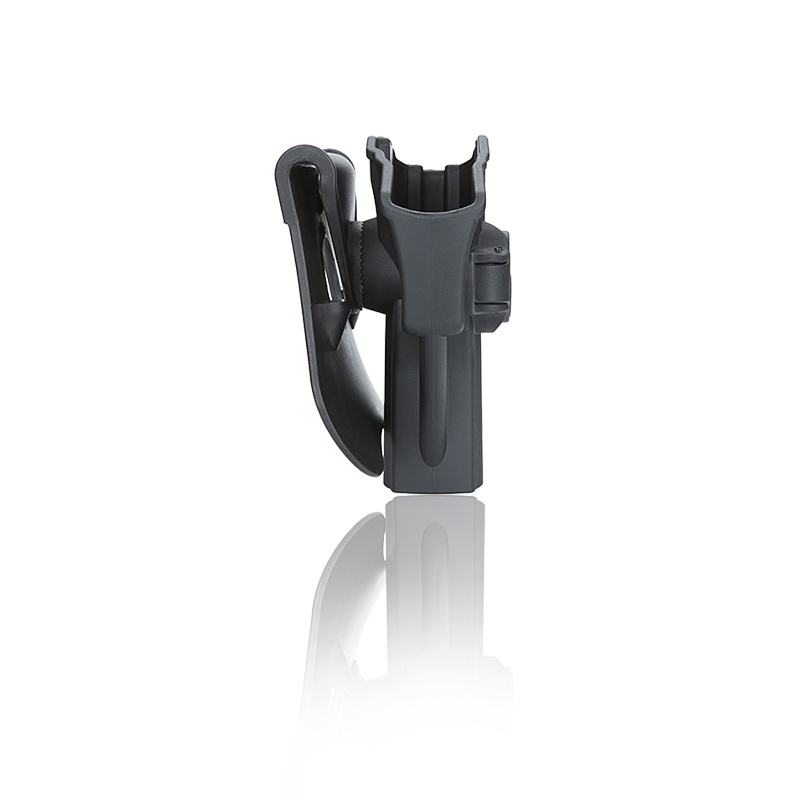 Cytac USP Tactical Paddle Holster