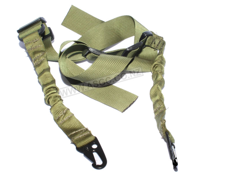 EMERSON Rifle Two Point Sling - OD