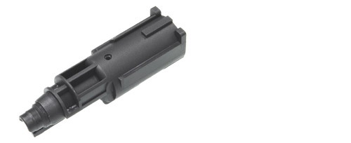 Guarder Enhanced Loading Muzzle Set for MARUI Glock-17