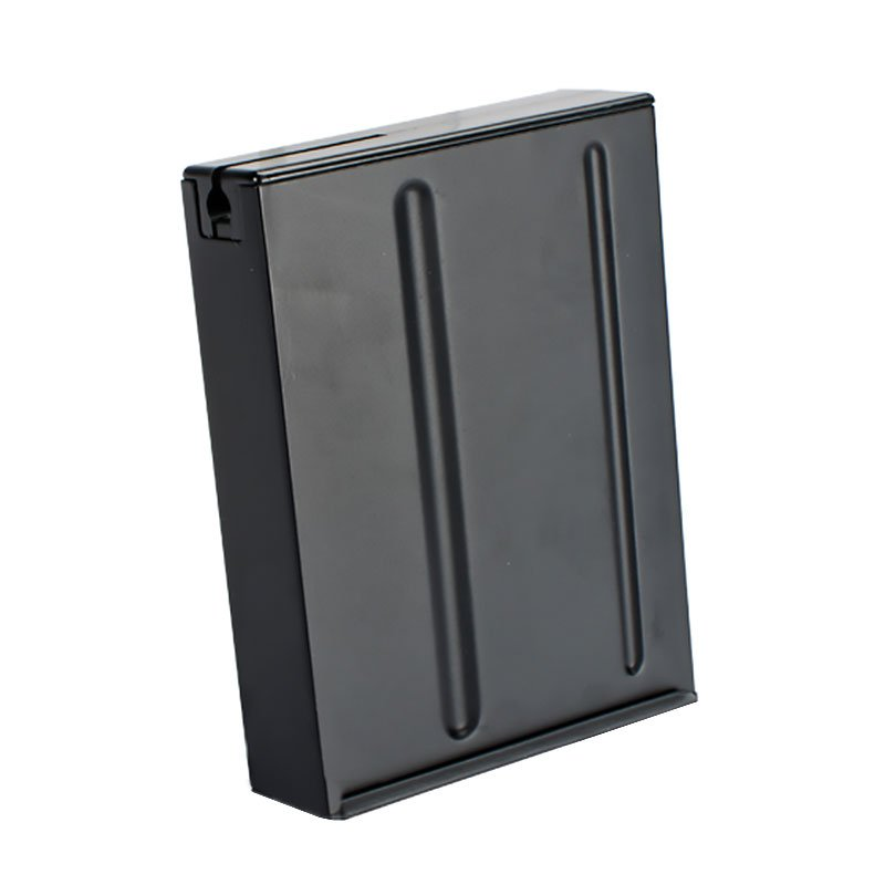 G&G G960 SV 40 Round Magazine for G960 Spring Series