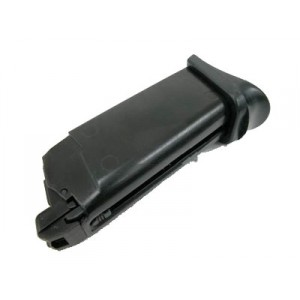 kJ Works Magazine for Glock 27