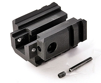 VFC M4 Front Sight Tactical Rail