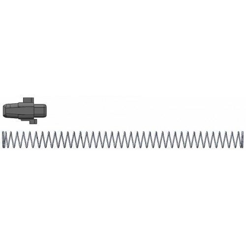 GHK AUG Replacement Part #AUG-M-01 - Mag Follower and Spring