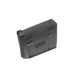 A&K Spare Magazine for SHOT GUN (40 Rds)