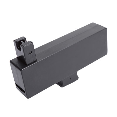 King Arms 50 Rounds Magazine for Blaser R93 LRS1