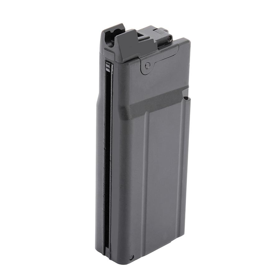 King Arms 15 rounds CO2 magazine for M1A1 Series