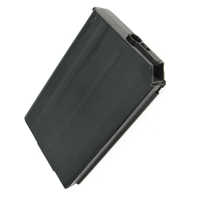 KA 90 Rounds Magazine for King Arms L1A1