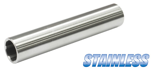 Guarder Stainless Steel Outer Barrel for Marui M1911