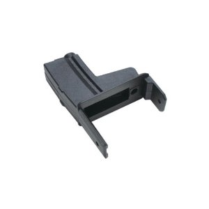 ICS MP5/MX5 Connector for ICS Electric Drum Magazine (Black)