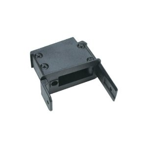 ICS SG/SIG Connector for ICS Electric Drum Magazine (Black)