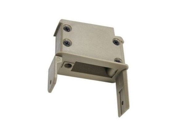 ICS Magazine Adapter for ICS Drum Magazine - SIG / Tan