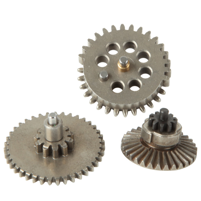 ICS High Torque Gear Set