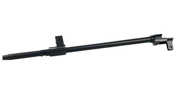 ICS L85/86 Front Outer Barrel Set