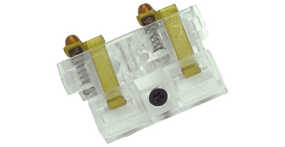ICS Upper connector set ML-14