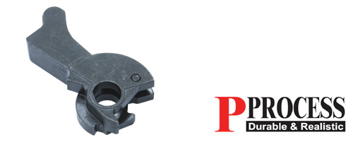 Guarder Steel Hammer for Marui P226 Series