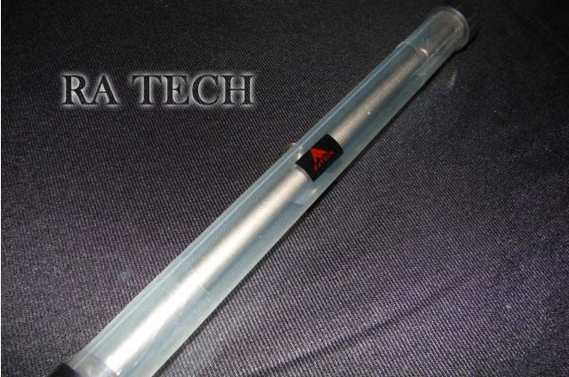RA-Tech Precision Inner Barrel for WA System - 510mm