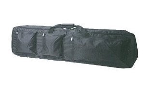 SRC 118cm Rifle Carrying Bag [SRC101]