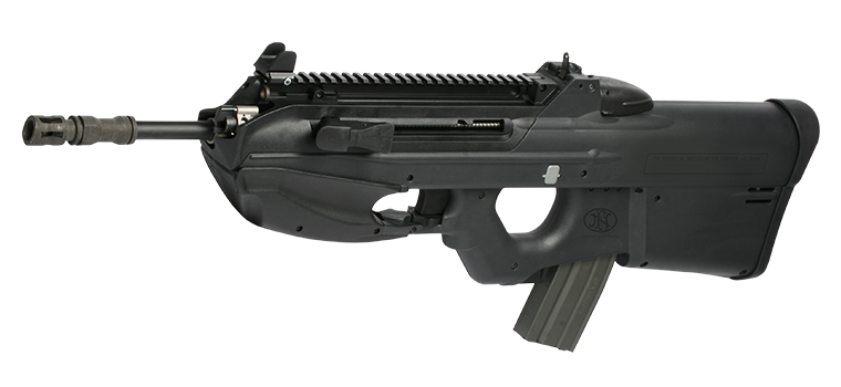 Cybergun (G&G) FS2000 Tactical Bullpup AEG - Fully Licensed