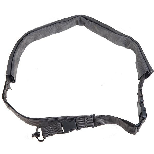EMERSON SINGE BUNGEE SINGLE POINT SLING - BK