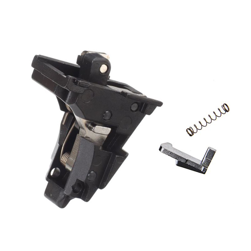 Umarex VFC Glock Replacement Part- Hammer Housing Set VGC7PLK003