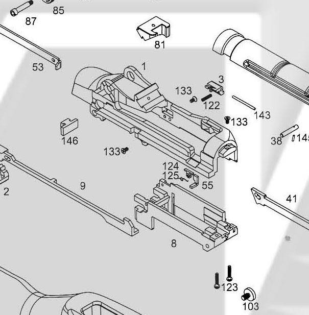 m 14 diagram wiring diagram. Black Bedroom Furniture Sets. Home Design Ideas