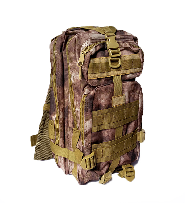 Wolf Force Tactical Medium Transport Back Pack - ATACS