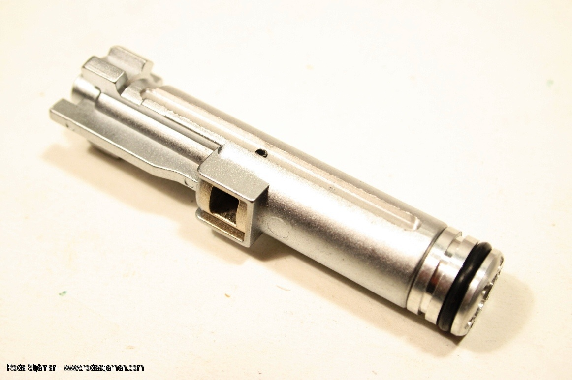 SRC G36 GBBR Bolt Carrier