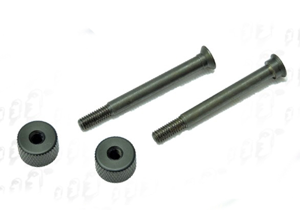 APS Scope Mount Pin Set for CAM 870 Shotguns