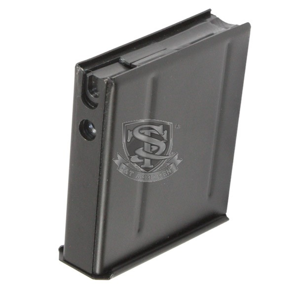 S&T AW338 Spring Magazine for S&T AW338 - 45rds