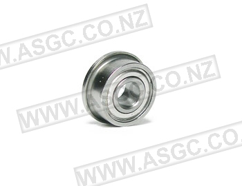 Bushing & Bearings