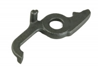 G&G Reinforced cut off lever for Ver. II Gear box
