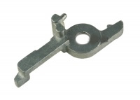 G&G Reinforced cut off lever for Ver. III Gear box