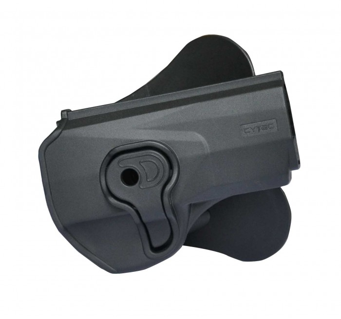 Cytac PX4 G2 Tactical Paddle Holster