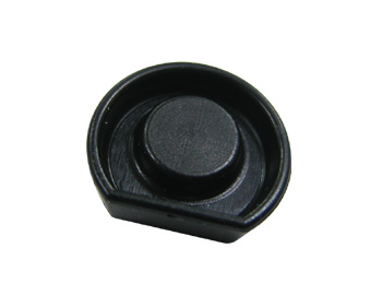 Guarder Enhanced Piston Lid for MARUI Detonics .45