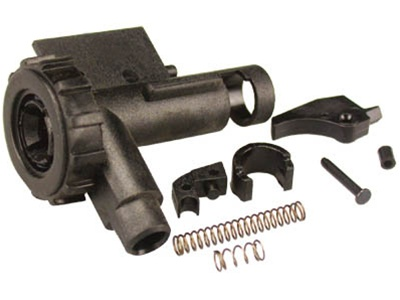 ICS M4/M16 Hop Up Set