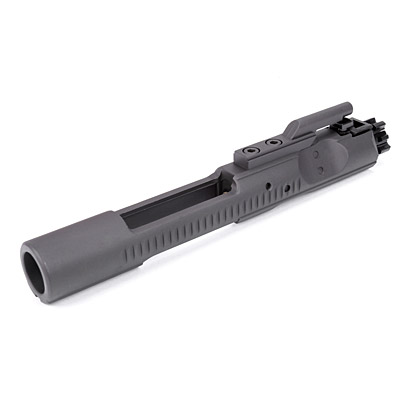 King Arms High Power Bolt Carrier Set for M4 GBB