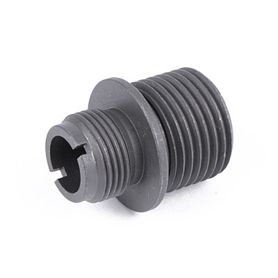 KA Silencer Adapter for King Arms Blaser R93 (+)