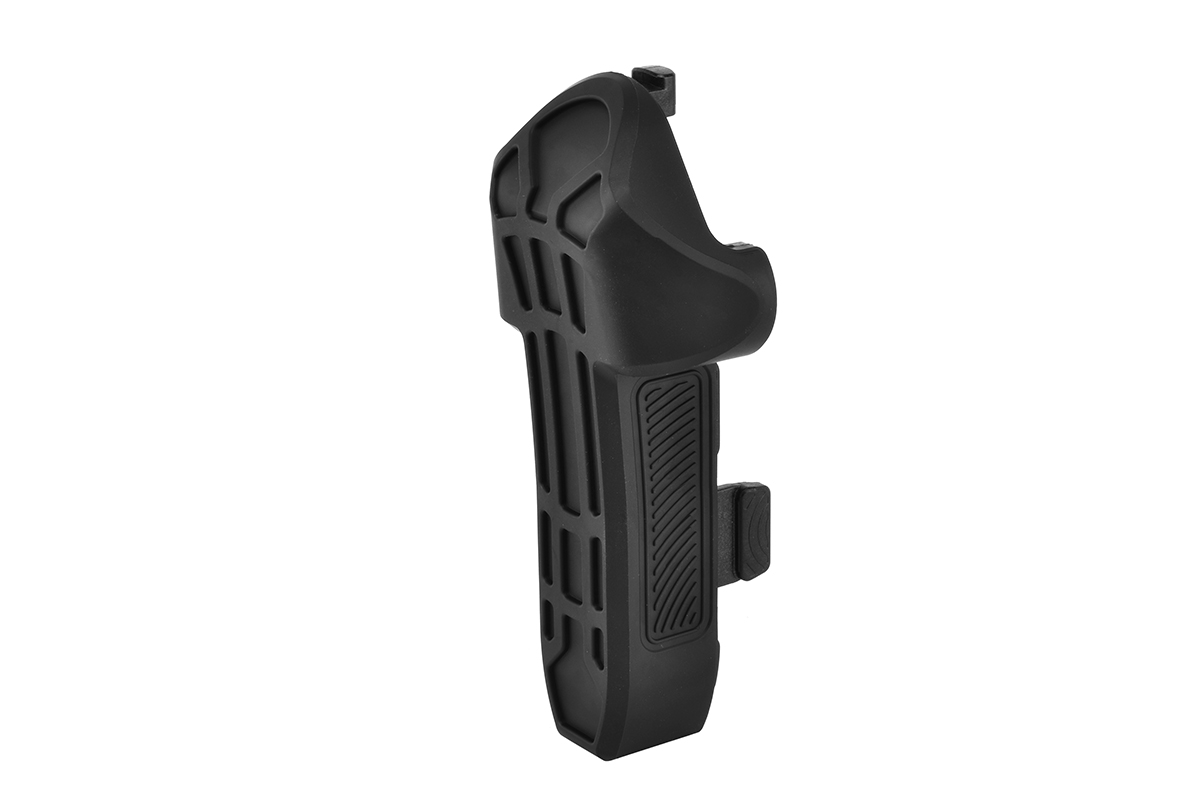 Krytac Trident Stock Cover Buttpad for Krytac Stock Only