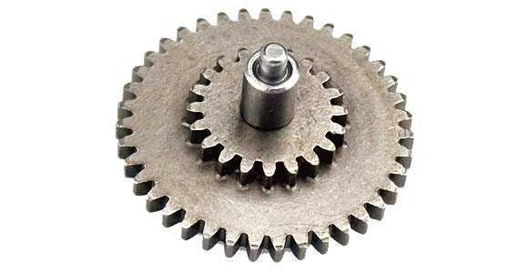 ICS No. 2 Gear (Reduction Gear)